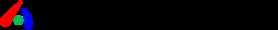 株式会社 赤尾組