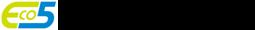 株式会社 エコファイブ